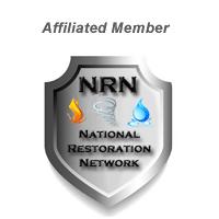 nrn partner company