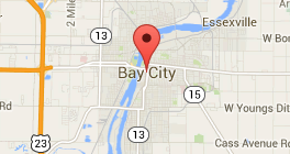 bay city MI