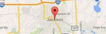 jackson MI