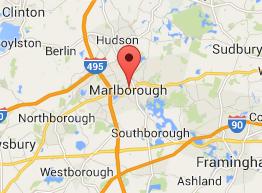 marlborough MA