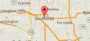 southfield MI