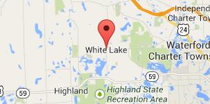 white lake MI