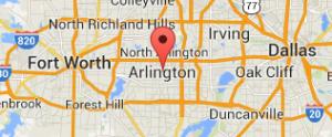 arlington TX