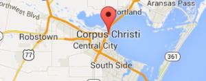 corpus christi TX