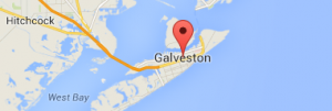galveston TX