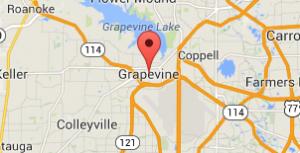 grapevine TX