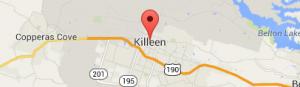 killeen TX