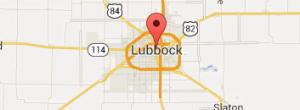 lubbock TX