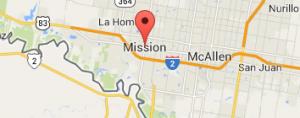 mission TX