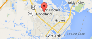 nederland TX