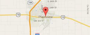 plainview TX