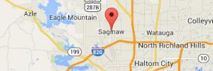 saginaw TX