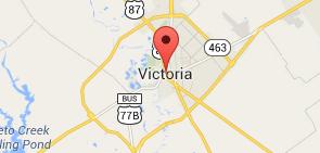 victoria TX