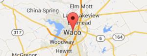 waco TX