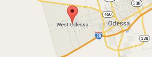 west odessa TX