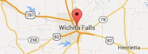 wichita falls TX
